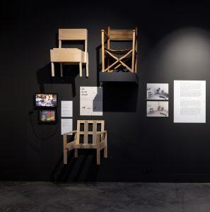 Bauhaus Designmuseum Danmark